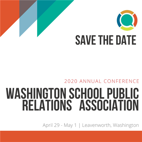 2020 Annual Conference Canceled