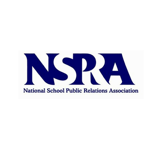 Nominate Your Superintendent for an NSPRA Award