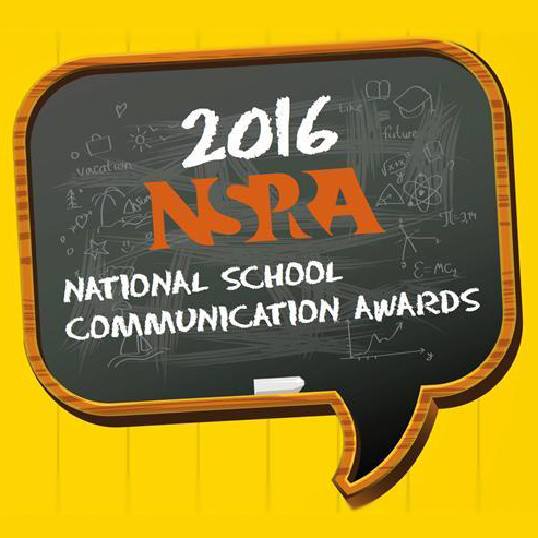Congrats to WSPRA Members Recognized at NSPRA 2016!
