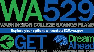 WA529