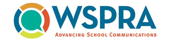WSPRA Logo
